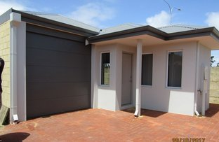 Picture of 8c itar Court, Marangaroo WA 6064