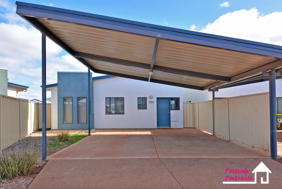 3 Barrie Robran Gate, Whyalla Norrie SA 5608, Image 0