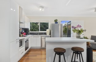 Picture of 33 Ferny Way, Ferny Hills QLD 4055
