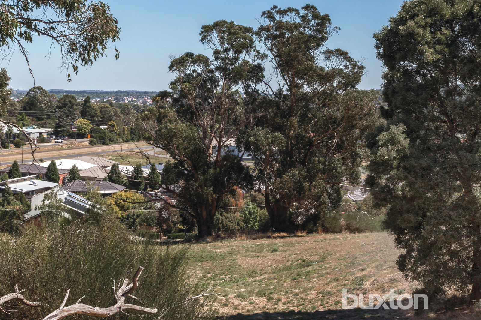10 Ryan Street, Brown Hill VIC 3350, Image 2