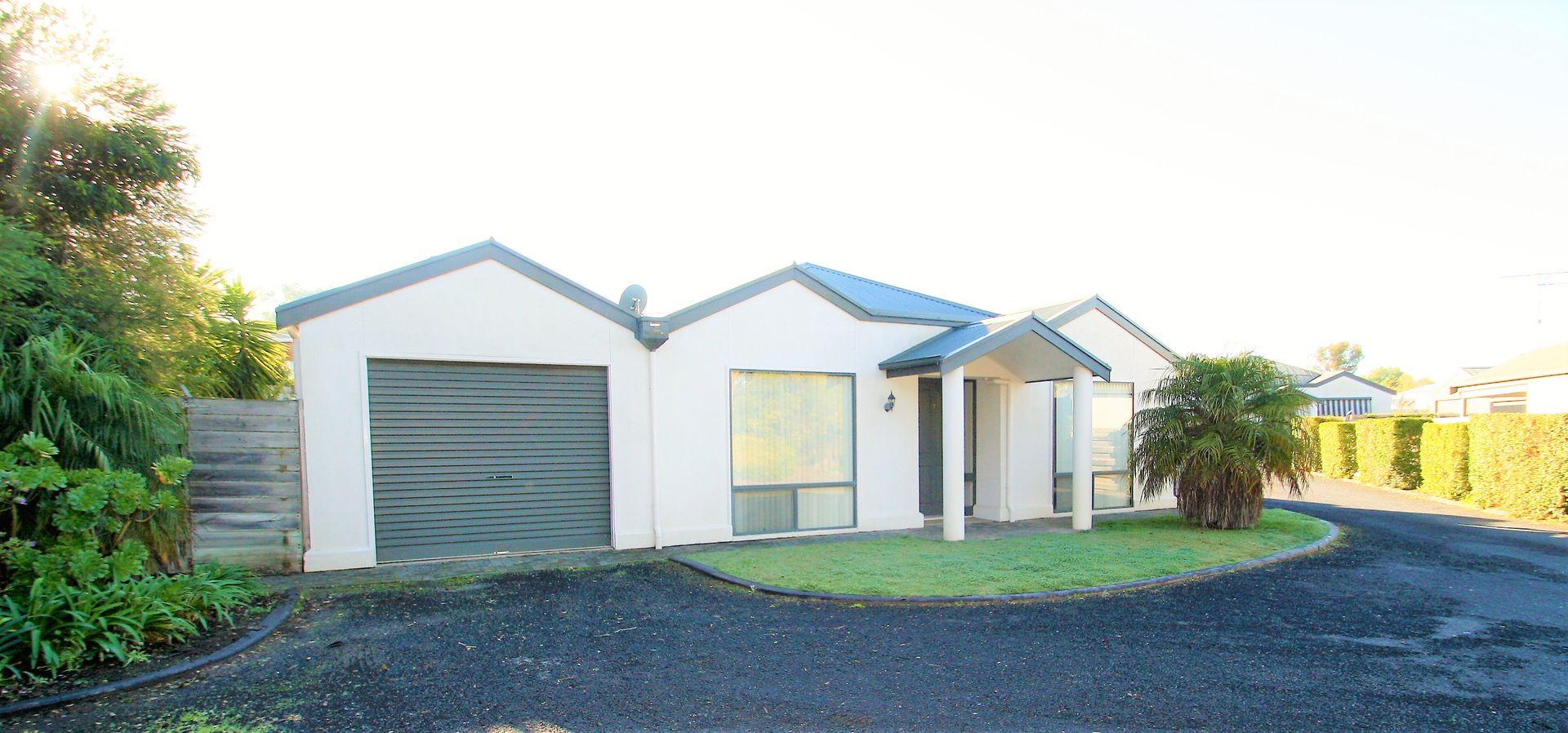 Unit 1 145 Gordon Street, Naracoorte SA 5271, Image 1