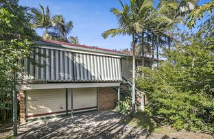 Picture of 35 SPOONBILL STREET, Birkdale QLD 4159