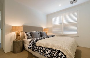Picture of Lot 2 Weld Road - Montal Estate, Swan View WA 6056