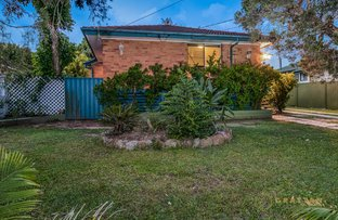 Picture of 31 Reading Street, Logan Central QLD 4114