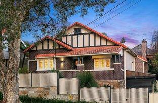 67 Highcliff Road, Earlwood NSW 2206
