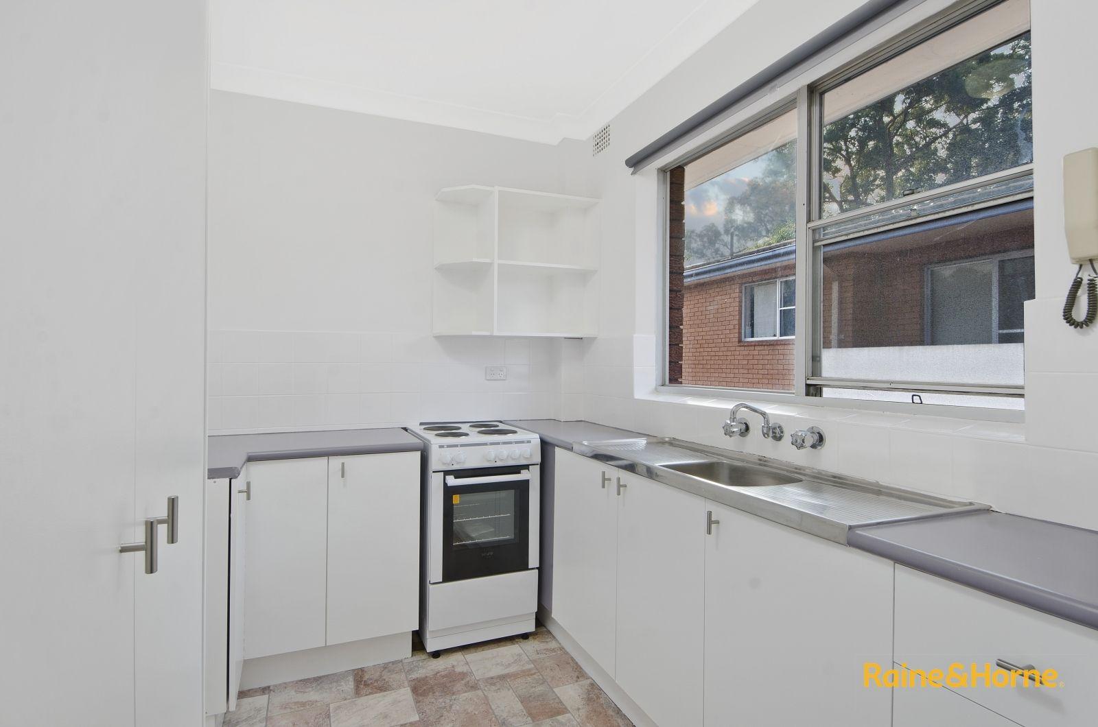 10/44 Forster Street, West Ryde NSW 2114, Image 2