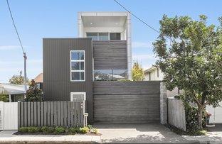 Picture of 46 Buchanan Street, Merewether NSW 2291