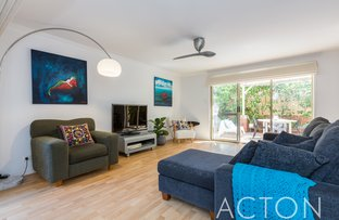 Picture of 2/1 Leicester Street, Leederville WA 6007