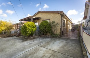 294 Roberts Road, Greenacre NSW 2190