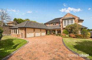 6 Bromley Way, Glenhaven NSW 2156