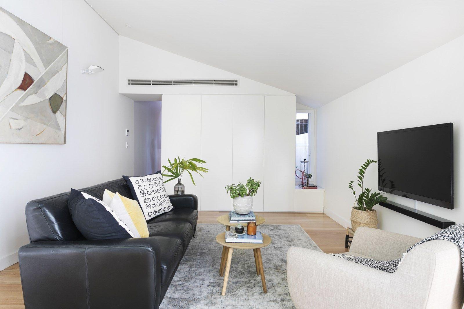 12 Moore Street, Rozelle NSW 2039, Image 1