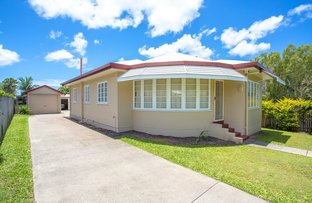 54 Poinciana Avenue, Tewantin QLD 4565