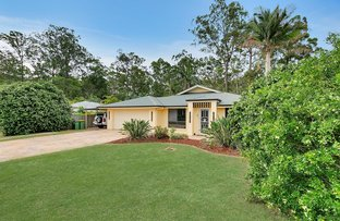 Picture of 4 SONOMA COURT, Cashmere QLD 4500