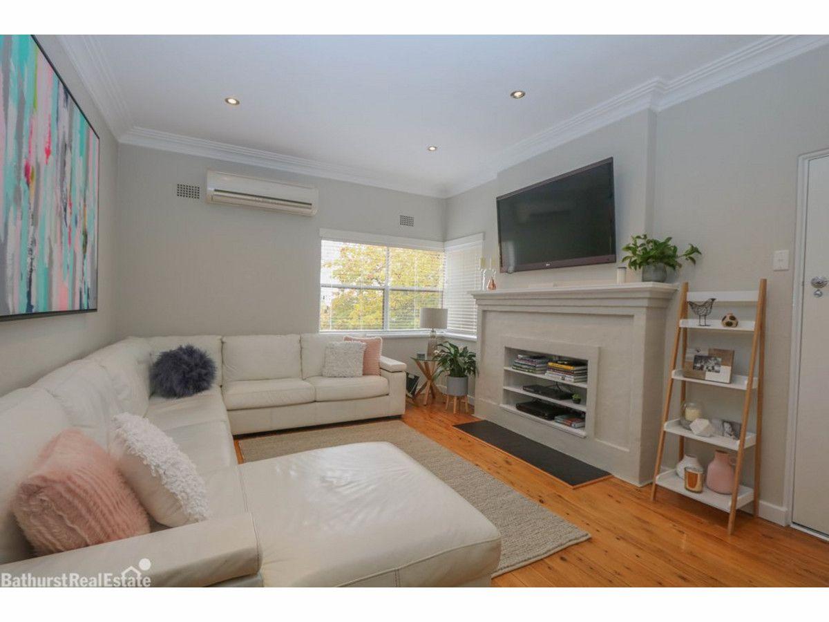 102 Mitre Street, Bathurst NSW 2795, Image 2