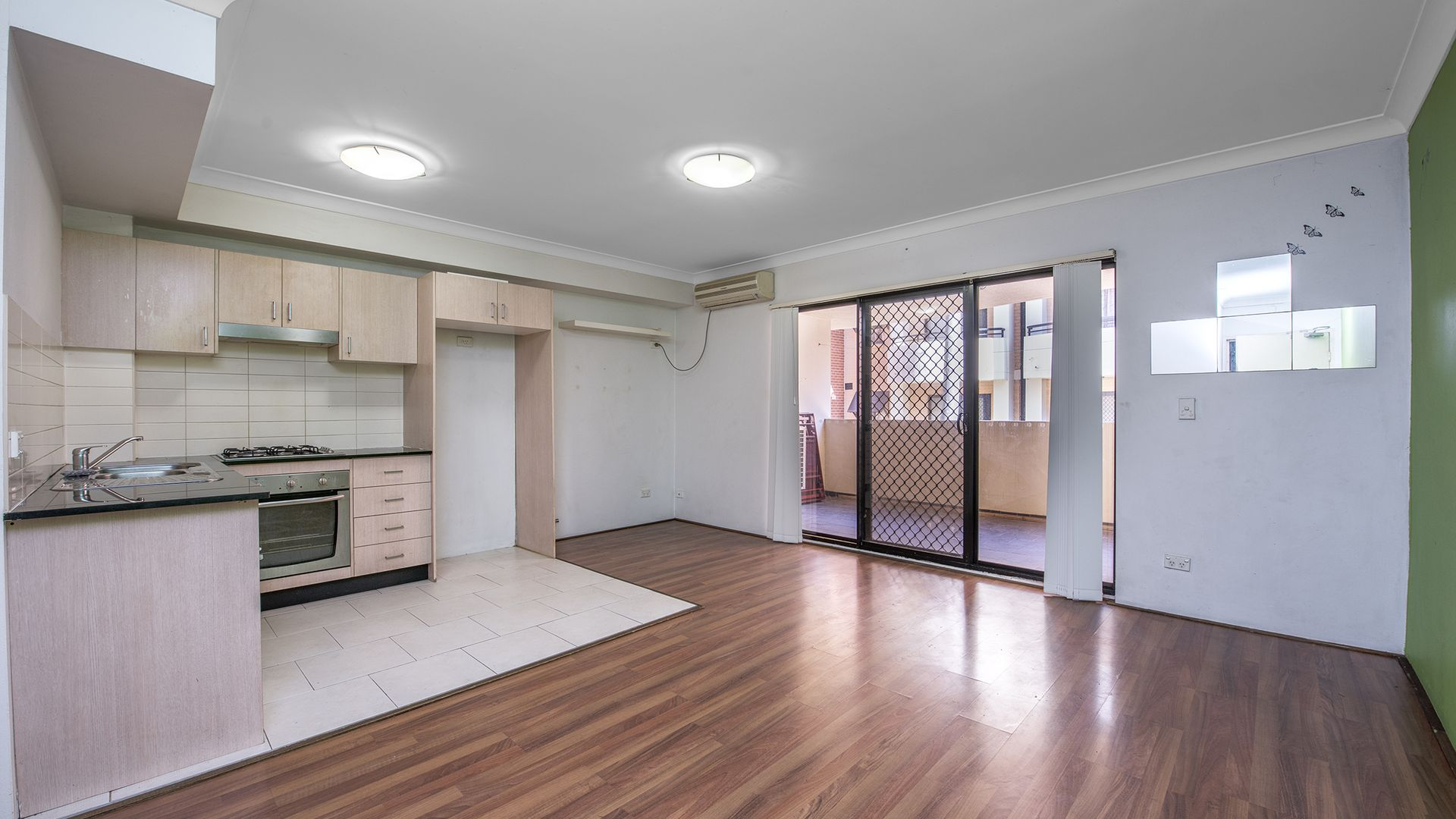 7/19-27 Eastbourne Road, Homebush West NSW 2140, Image 1