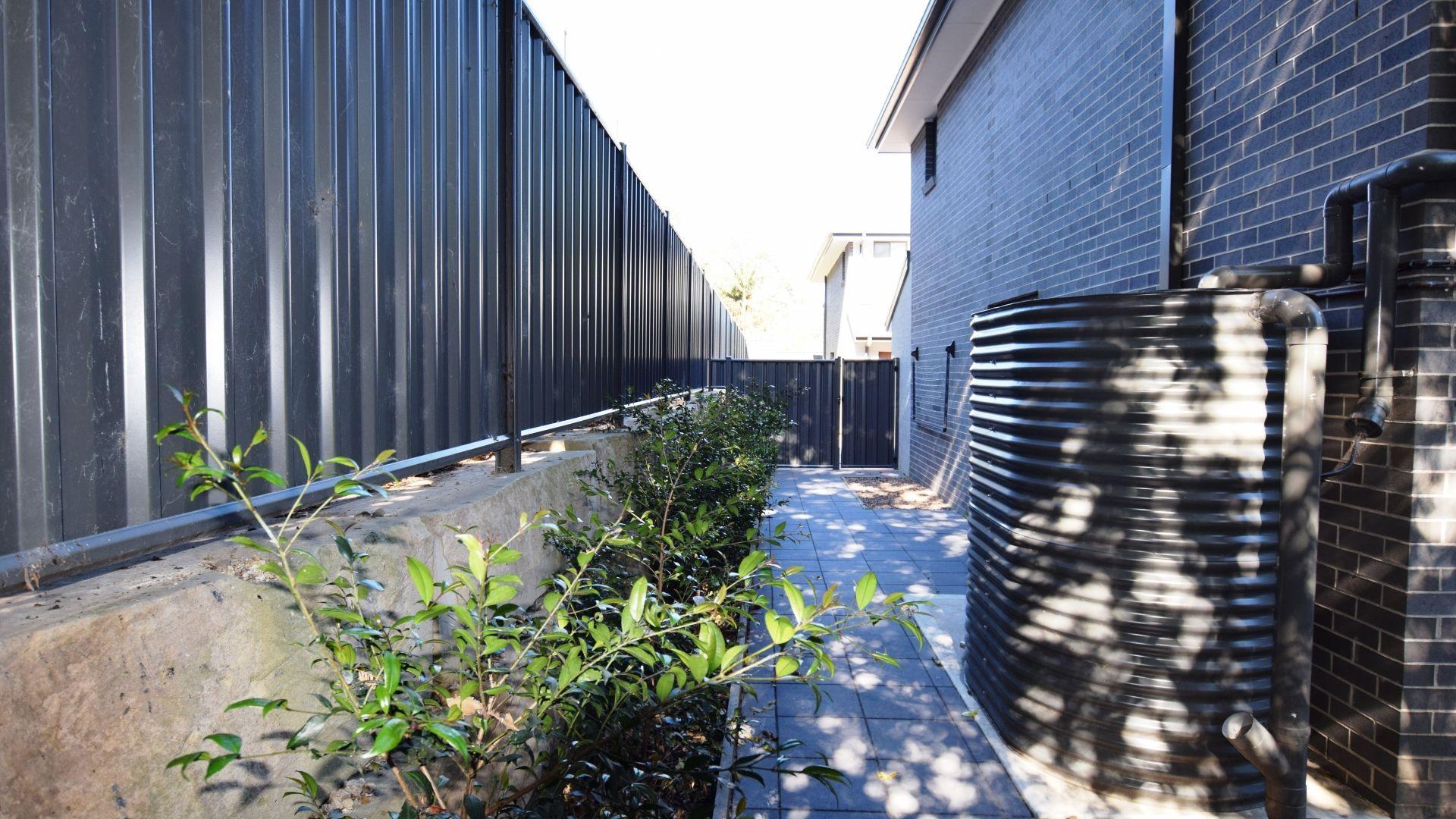 5/8 Fielder Street, West Gosford NSW 2250, Image 17