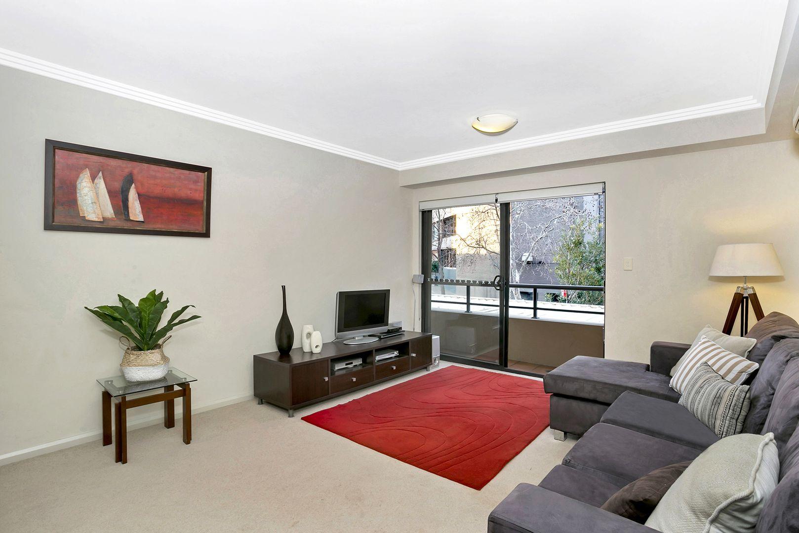 Cabramatta Road, Cremorne NSW 2090, Image 1