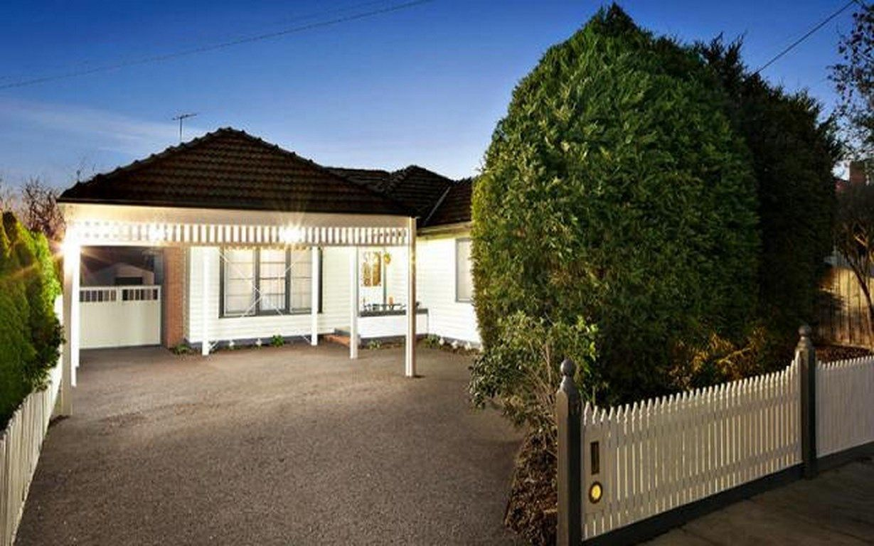 17 George Street, Oakleigh VIC 3166, Image 0