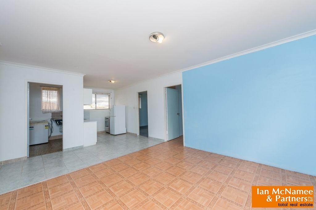 24/67 Derrima Road, Queanbeyan NSW 2620, Image 2