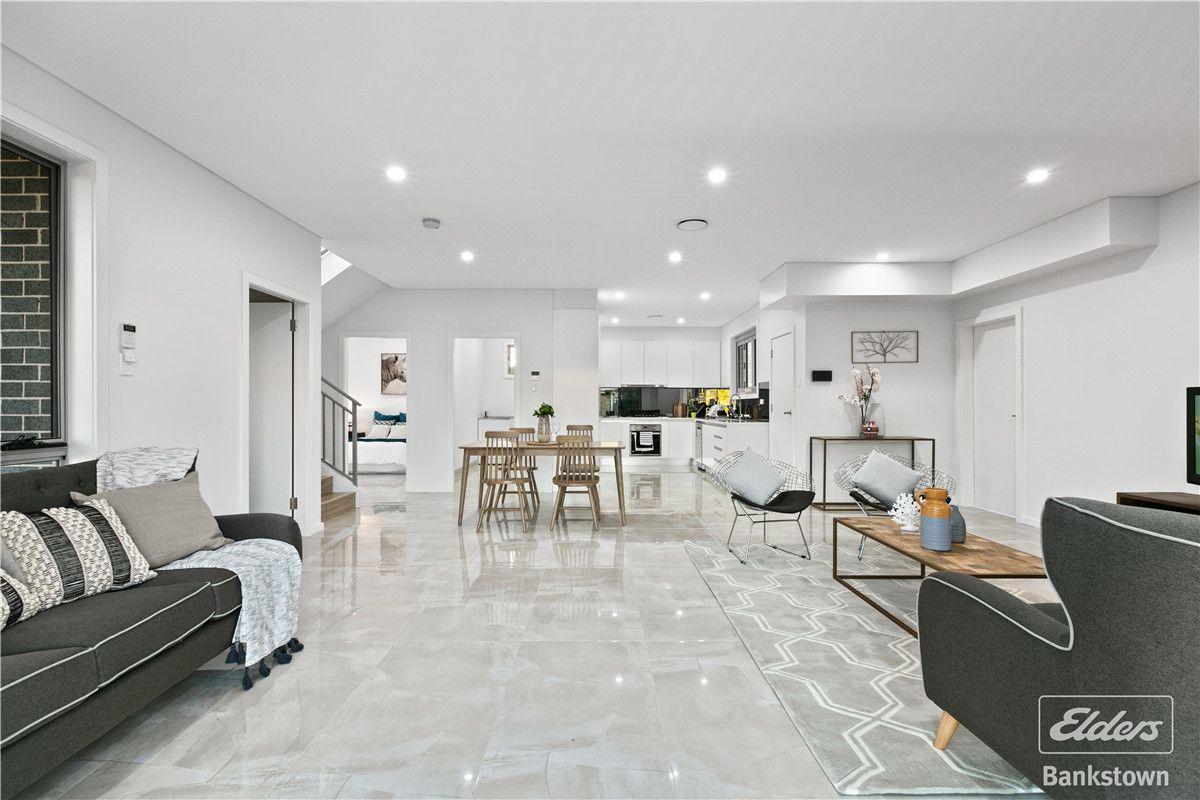 33 Junction Road, Moorebank NSW 2170, Image 2