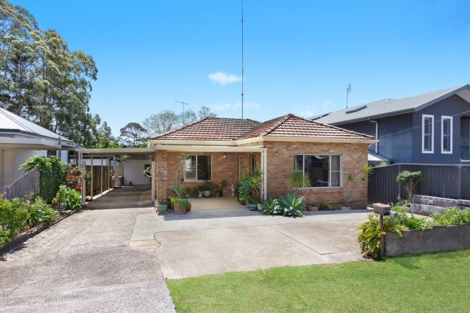 Picture of 20 Carawa  Road, CROMER NSW 2099