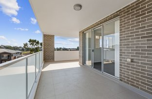 Picture of 5/37 Marian  Avenue, Guildford NSW 2161