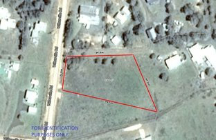 Picture of Lot 10, 87 Wilburville Road, Wilburville TAS 7030