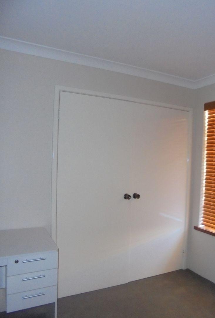 Room 4, 10 Mayne Close, Kardinya WA 6163, Image 2
