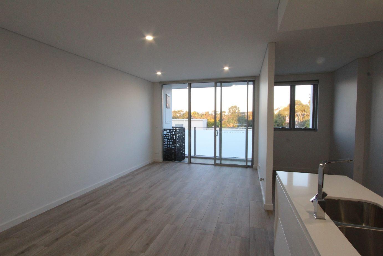 2 BED/42-44 Meryla Street, Burwood NSW 2134, Image 1