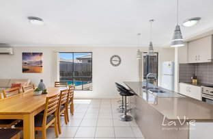 Picture of 21 Hallvard  Crescent, Augustine Heights QLD 4300