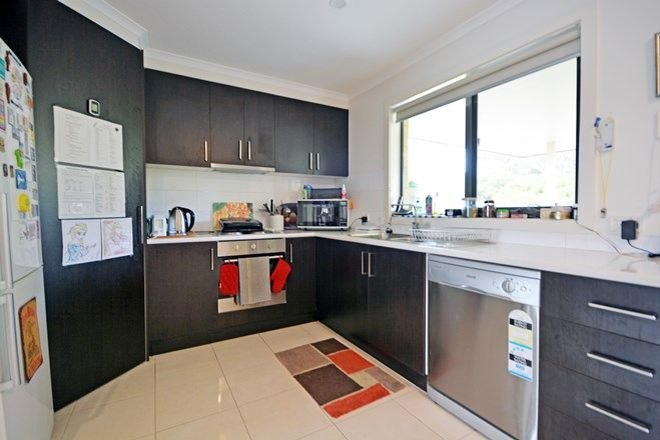 Picture of 14/121 Fawthrop Street, PORTLAND VIC 3305