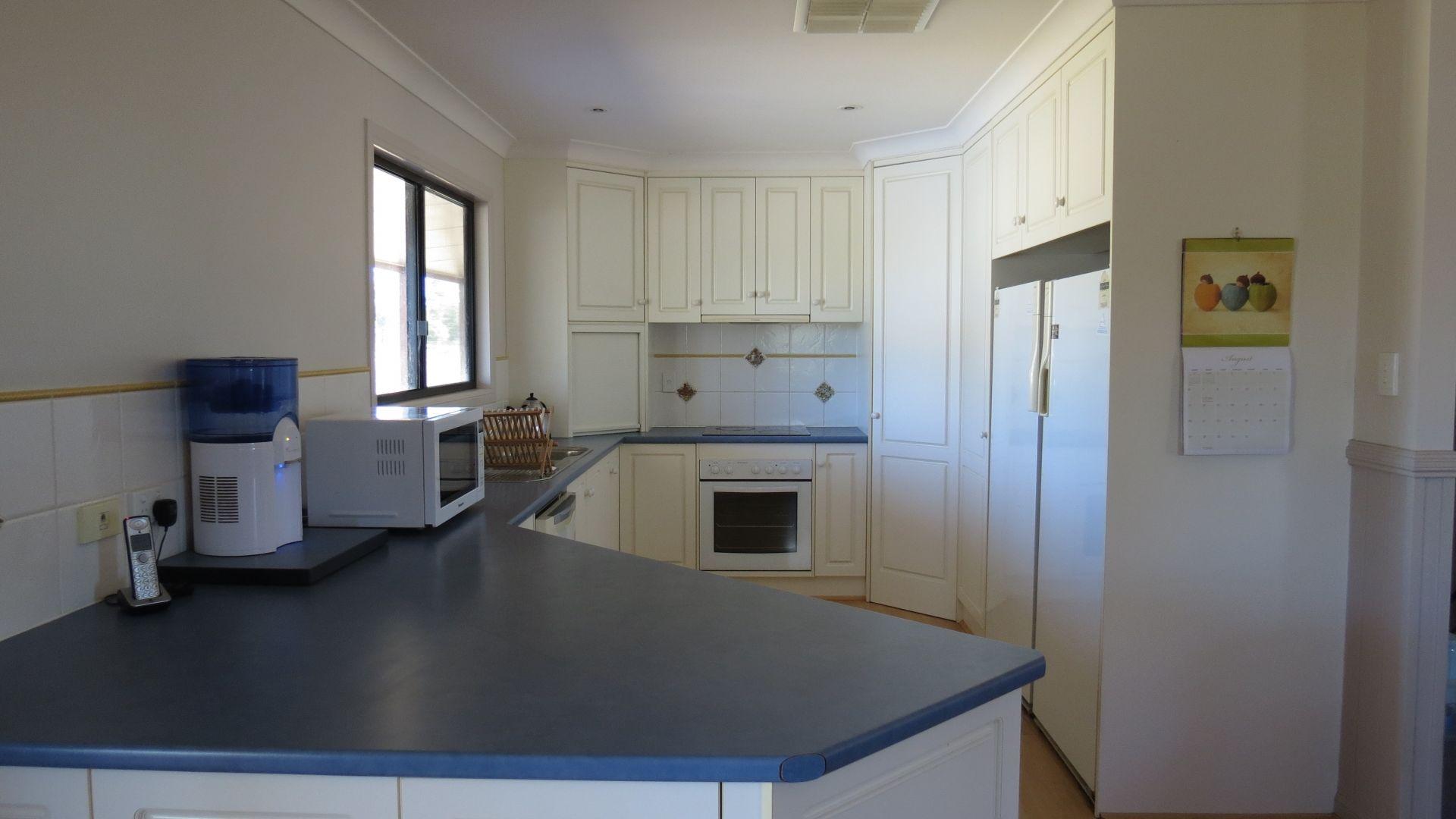 120-138 Eton Street, Mitchell QLD 4465, Image 1