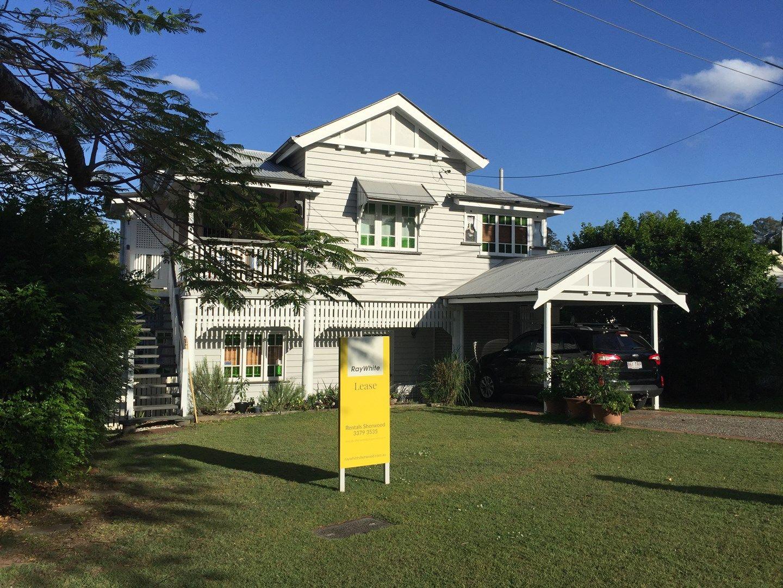 9 Douglas Street, Sherwood QLD 4075, Image 0
