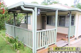 Picture of 122 Sherwood Rd, Aldavilla NSW 2440