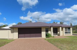 Picture of 4 Pavilion Drive, Stanthorpe QLD 4380