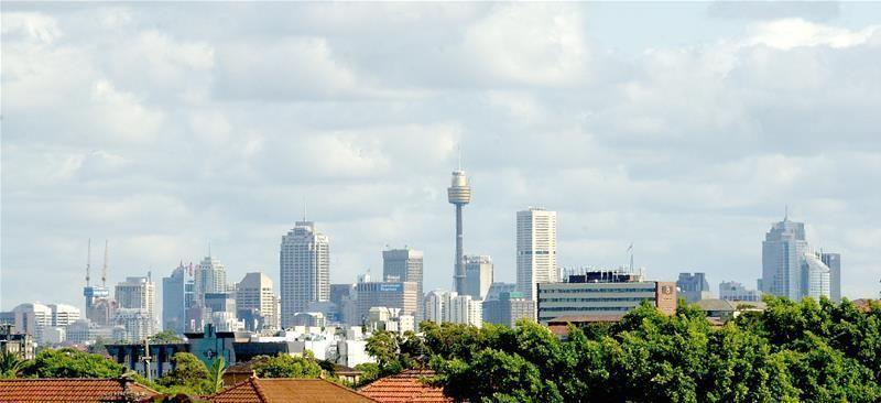 90/79 Boyce Road, Maroubra NSW 2035, Image 0