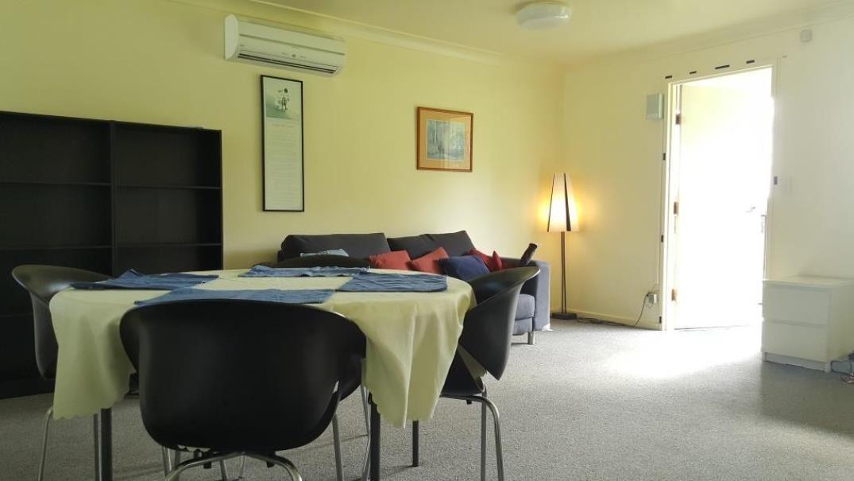 3 Myoora Road, Terrey Hills NSW 2084, Image 0