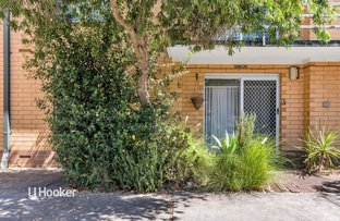 Picture of 4/4 Loch Street, Stepney SA 5069