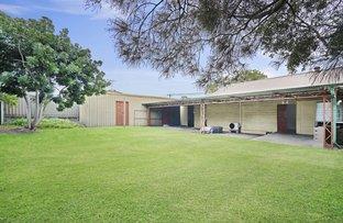 39 Platt Street, Waratah NSW 2298