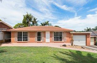 Picture of 84 Minchin Drive, Minchinbury NSW 2770