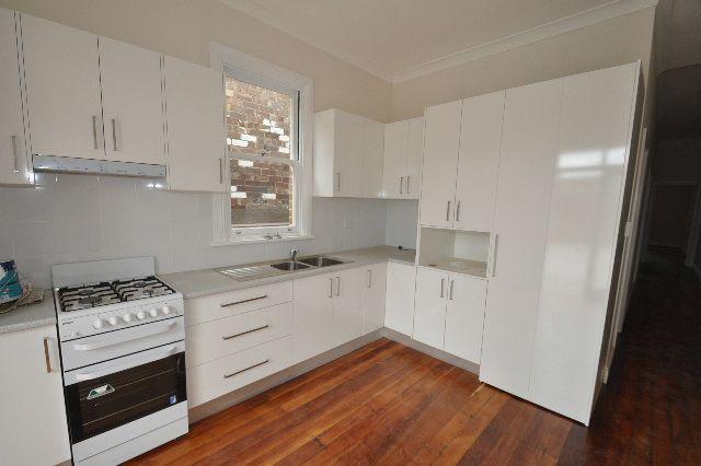 1/175 Ramsay Street, Haberfield NSW 2045, Image 2