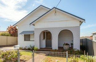 Picture of 26 Sergeant Street, Cessnock NSW 2325