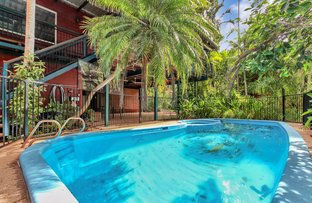 Picture of 27 Bremer Street, Ludmilla NT 0820