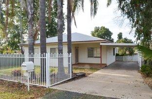 184 Lower Miller Street, Gilgandra NSW 2827