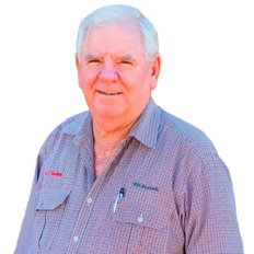 Kevin Doolan, Sales representative
