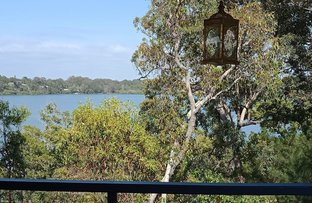 Picture of 24 Calmwaters Cres, Macleay Island QLD 4184