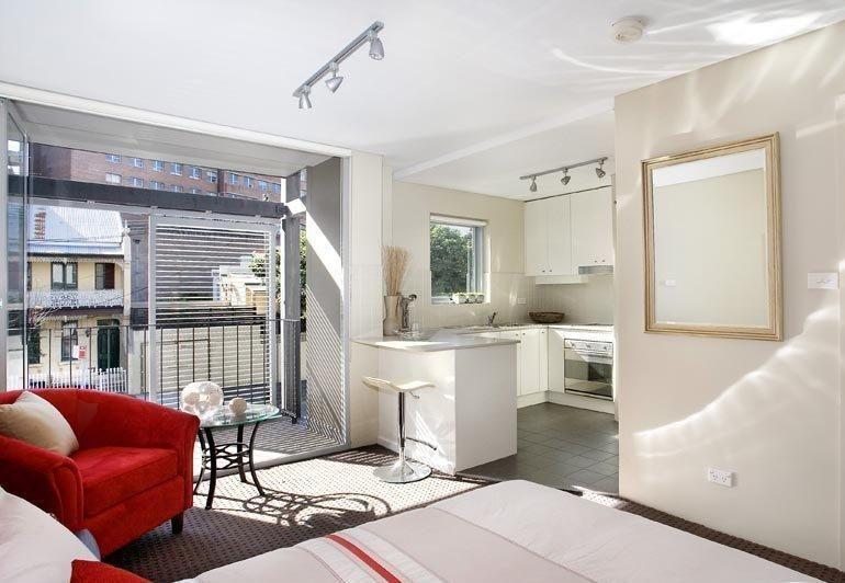 Unit 8/146 Boundary Street, Paddington NSW 2021, Image 0