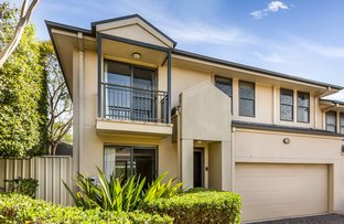 Picture of 3/43 Urunga Parade, Wollongong NSW 2500