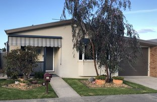 Picture of 131/48-80 SETTLEMENT ROAD, Cowes VIC 3922