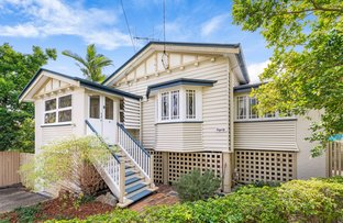 Picture of 73 Kauri Road, Ashgrove QLD 4060